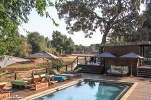 2019 Kruger Best Low-res-0134